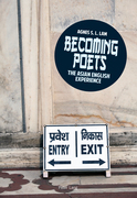 Becoming poets