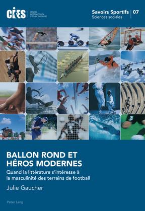 Ballon Rond et Héros Modernes