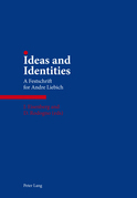 Ideas and Identities