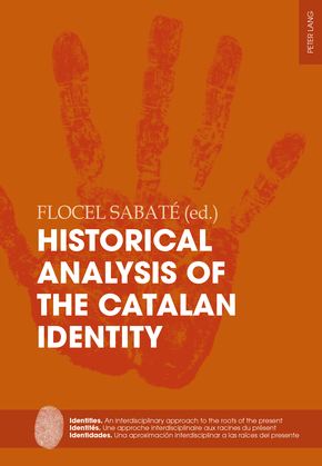 Historical Analysis of the Catalan Identity