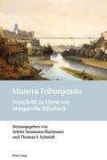Munera Friburgensia