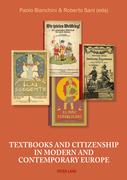 Textbooks and Citizenship in modern and contemporary Europe