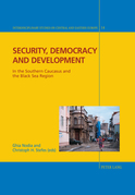 Security, Democracy and Development