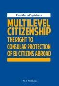Multilevel Citizenship