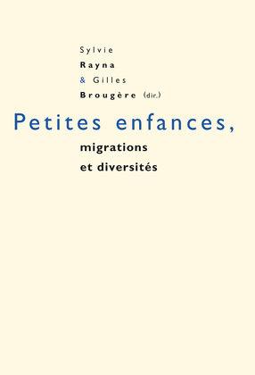 Petites enfances, migrations et diversités