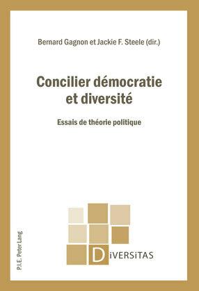 Concilier démocratie et diversité