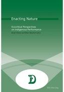 Enacting Nature