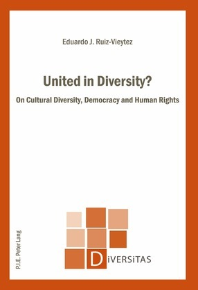 United in Diversity?
