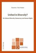 United in Diversity?