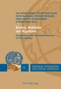 Borders, Mobilities and Migrations