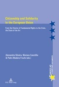 Citizenship and Solidarity in the European Union