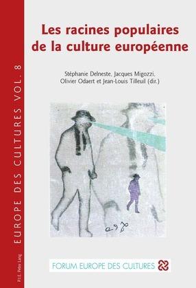 Les racines populaires de la culture européenne