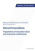 Géront'innovations