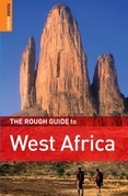 The Rough Guide to West Africa