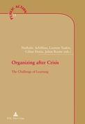 Organizing after Crisis
