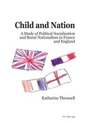 Child and Nation
