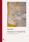 Nougé et Magritte