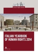 Italian Yearbook of Human Rights 2014