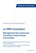 Le DRH innovateur