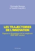 Les trajectoires de l'innovation