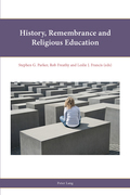 History, Remembrance and Religious Education