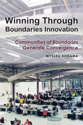 Winning Through Boundaries Innovation