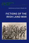 Fictions of the Irish Land War
