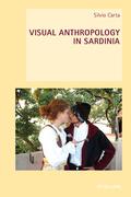Visual Anthropology in Sardinia