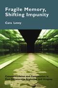 Fragile Memory, Shifting Impunity
