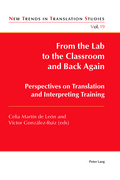 From the Lab to the Classroom and Back Again