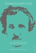 Transatlantic Poe