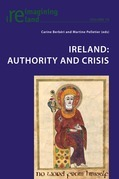 Ireland: Authority and Crisis