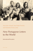 «New Portuguese Letters» to the World