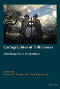 Cartographies of Differences