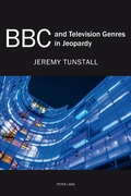 BBC and Television Genres in Jeopardy
