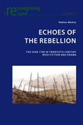Echoes of the Rebellion
