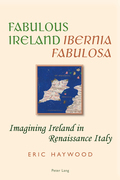 Fabulous Ireland- «Ibernia Fabulosa»