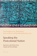 Speaking the Postcolonial Nation