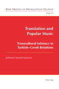 Translation and Popular Music