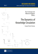 The Dynamics of Knowledge Circulation