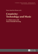Creativity: Technology and Music