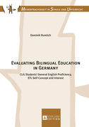 Evaluating Bilingual Education in Germany