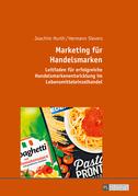 Marketing fuer Handelsmarken