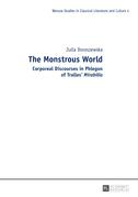 The Monstrous World