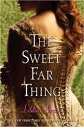 The Sweet Far Thing