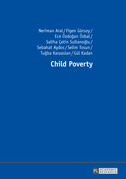 Child Poverty