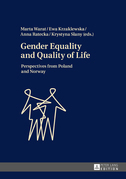 Gender Equality and Quality of Life