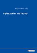 Digitalization and Society