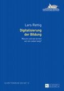 Digitalisierung der Bildung