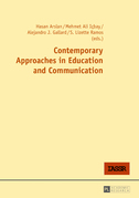 Contemporary Approaches in Education and Communication